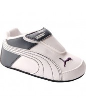 PUMA Infant - Toddler Future Cat L Sneaker