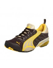 PUMA Men's Voltaic Running Shoe