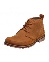 Timberland Men's Earthkeepers Chukka Boot
