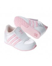 adidas Originals Infant - Toddler Midiru 2 CL Sneaker